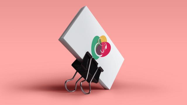 Logo de Koala LMS